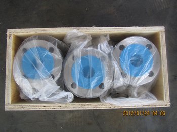 F904L duplex forged flanged lift type check valves