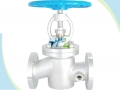 Steam Jacketed Gate, Globe, Check, Ball, Plug Valve