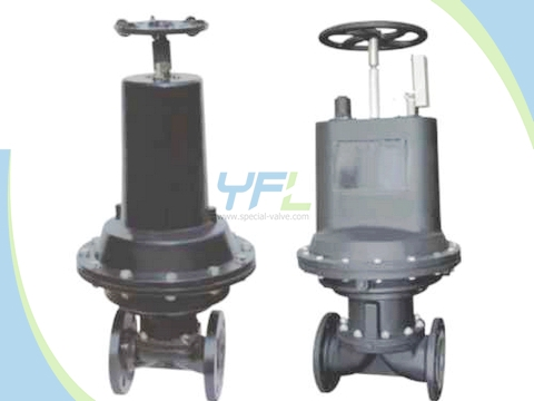 Pneumatic weir type diaphragm valve ccuart Image collections