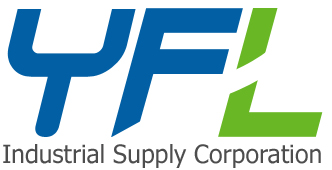 YFL Industrial Supply Corporation Limited